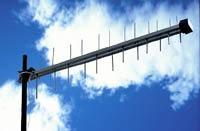 GSM-антенна LOGO 800/900
