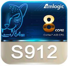 Amlogic_S912_logo.jpg