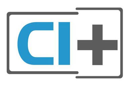 CI+-logo.jpg