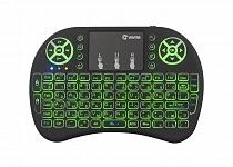 Беспроводная клавиатура Vontar i8