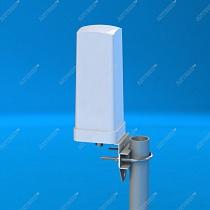 Nitsa-7 всенаправленная выносная антенна