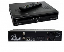 IP-BOX 91 HD