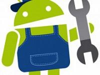 Настройка и ремонт Андроид приставок