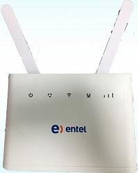 Роутер-модем Huawei B310As, 4G, WI-FI.