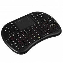 Беспроводная клавиатура KP-810-21SL