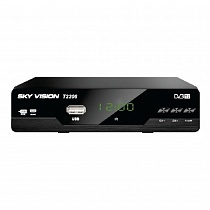 SkyVision T2206 HD